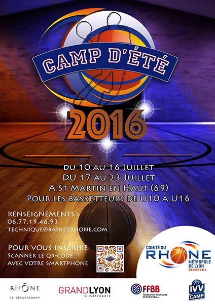 camp-ete-2016-comite-rhone-basket-juillet-saint-martin