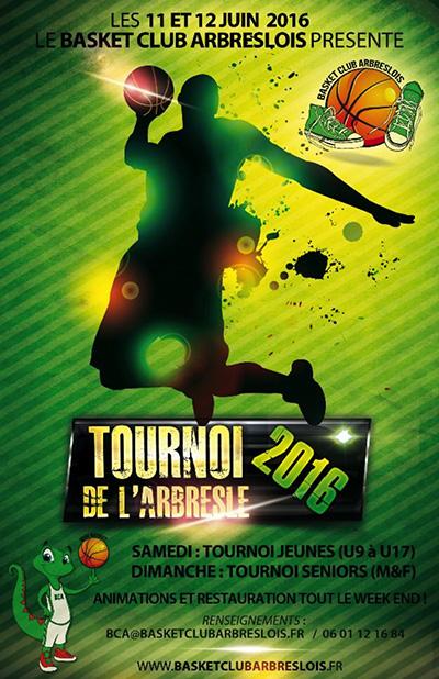 tournoi-arbresle-2016-11-12-juin