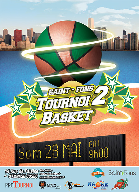 tournoi-saint-fons-28-mai-2016-lyon-basket