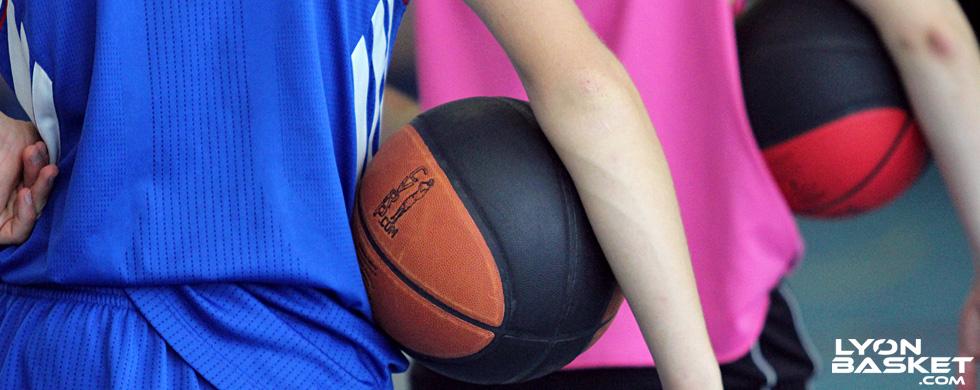CVRP-Camp-Robert-Perez-Lyon-Basket-bandeau