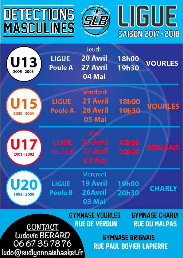 Detections-masculines-2017-sud-lyonnais-basket-avril-mai
