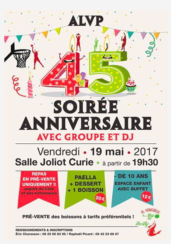 ALVP-soiree-anniversaire-19-mai-2017