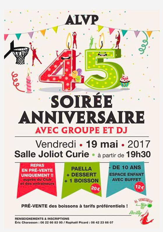 ALVP-soiree-anniversaire-19-mai-2017
