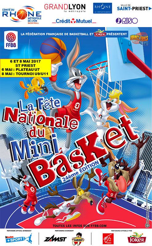 Fete-mini-basket-6-8-mai-2017-saint-priest
