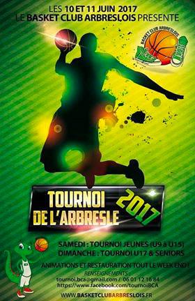 Tournoi-Arbresle-BCA-2017-10-11-Juin