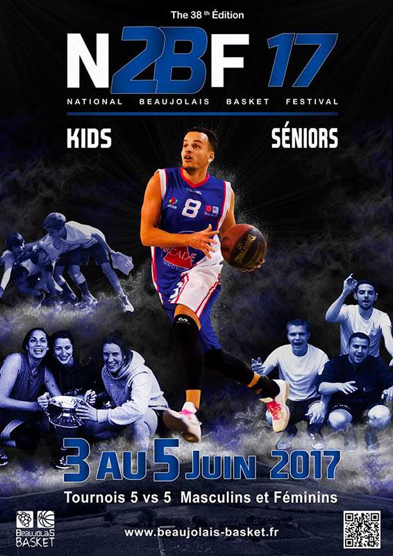 Tournois-Jeunes-Seniors-Basket-Beaujolais-2017-3-4-5-Juin
