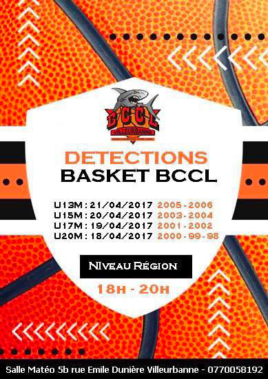 detections-basket-BCCL-region-Avril-2017