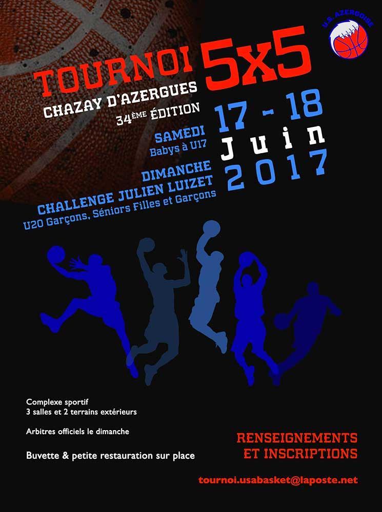 tournoi-5x5-chazay-azergues-rhone-basket-1è-18-juin-2017