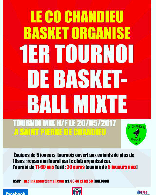 tournoi-CO-Chandieu-basket-mixte-20-Juin-2017