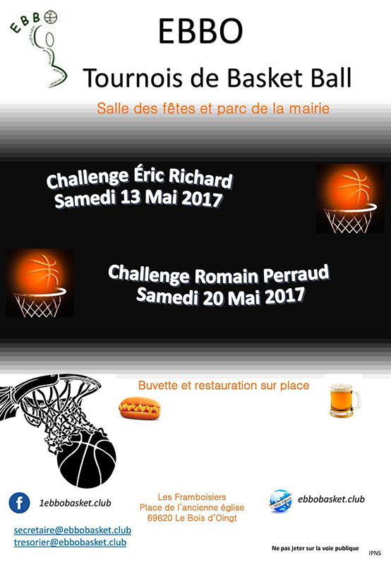 tournoi-EBBO-13-20-mai-2017-basket