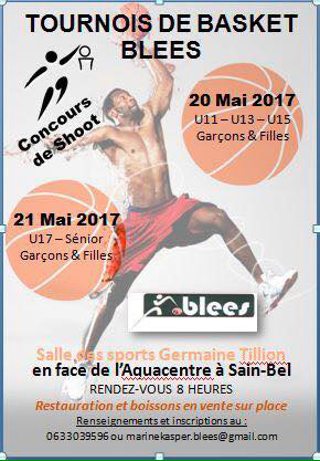 tournoi-basket-blees-lentily-20-21-mai-2017