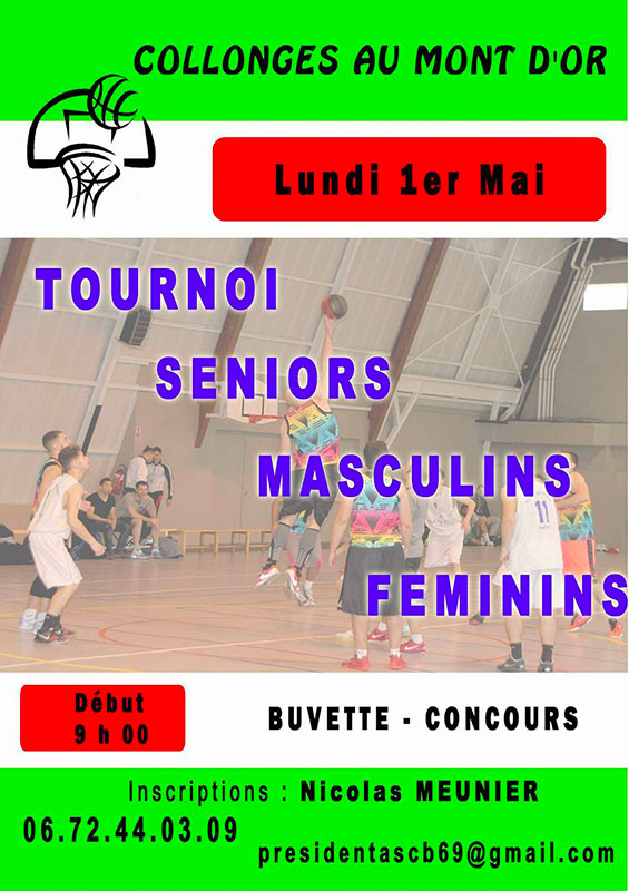 tournoi-basket-seniors-collonges-monts-dor-1-mai-2017