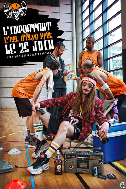 tournoi-inglorious-ballers-faaat-basketball-lyon-25-juin-2017