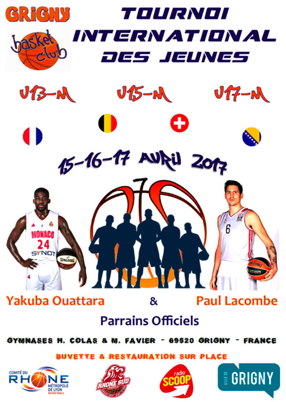 tournoi-international-jeunes-grigny-15-16-17-avril-2017-yakuba-ouattara-paul-lacombe