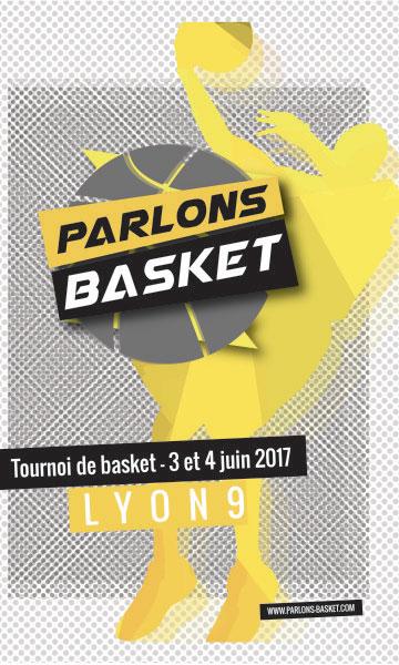 tournoi-parlons-basket-lyon-3-4-juin-2017
